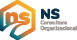 NS Consultora